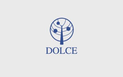 DOLCEドルチェ 熊本市の美容室